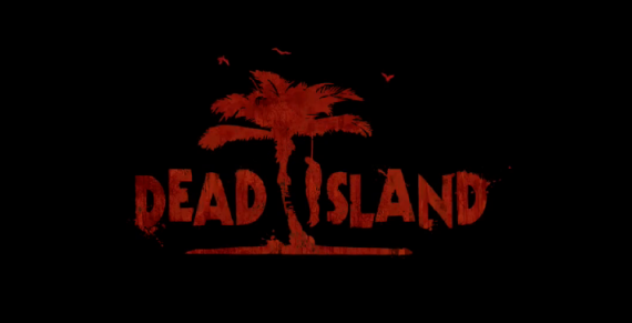 Should You Care About Dead Island?