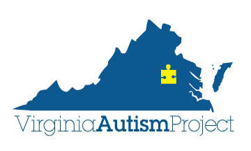 The Virginia Autism Summit